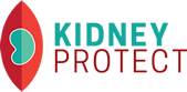 Kidney Protect Logo