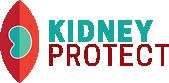 Kidney Protect Logo